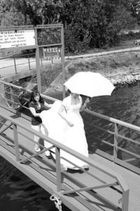 Hochzeitsplaner Mainz, Bingen, Alzey, Worms